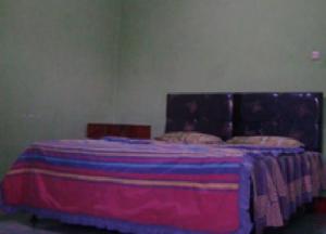 pondok-indah-hotel-senaru15