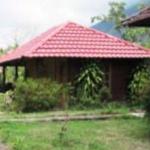 pondok-sembalun-lombok7