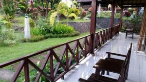 pondok-senaru-cottages-lombok