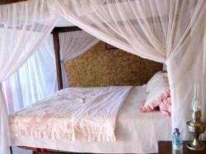 pondok-senaru-cottages-lombok11
