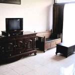 pondok-senaru-cottages-lombok13