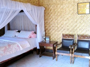 pondok-senaru-cottages-lombok14