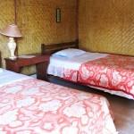pondok-senaru-cottages-lombok17