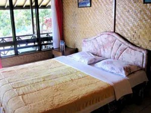 pondok-senaru-cottages-lombok20