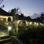 rinjani-lodge-senaru-lombok18
