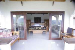 rinjani-lodge-senaru-lombok20