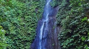 sajang-soft-trekking2