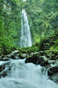 sekeper-waterfall1
