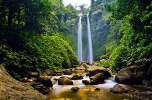 sekeper-waterfall15