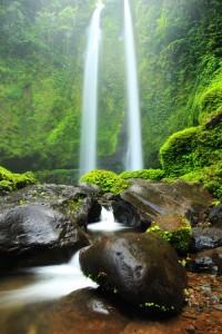 sekeper-waterfall19
