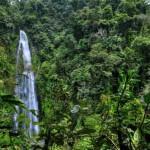sekeper-waterfall4