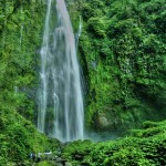 sekeper-waterfall5