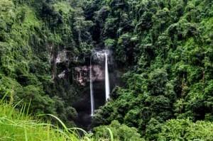 sekeper-waterfall8