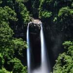 sekeper-waterfall9