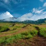 sembalun-lombok