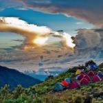 sembalun-lombok1