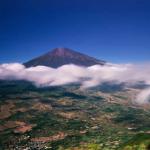 sembalun-lombok5