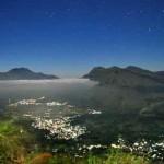 sembalun-village-lombok