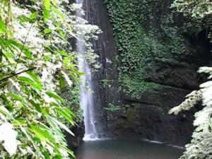 waterfalls0
