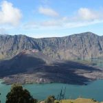 rinjani-trekking_senaru
