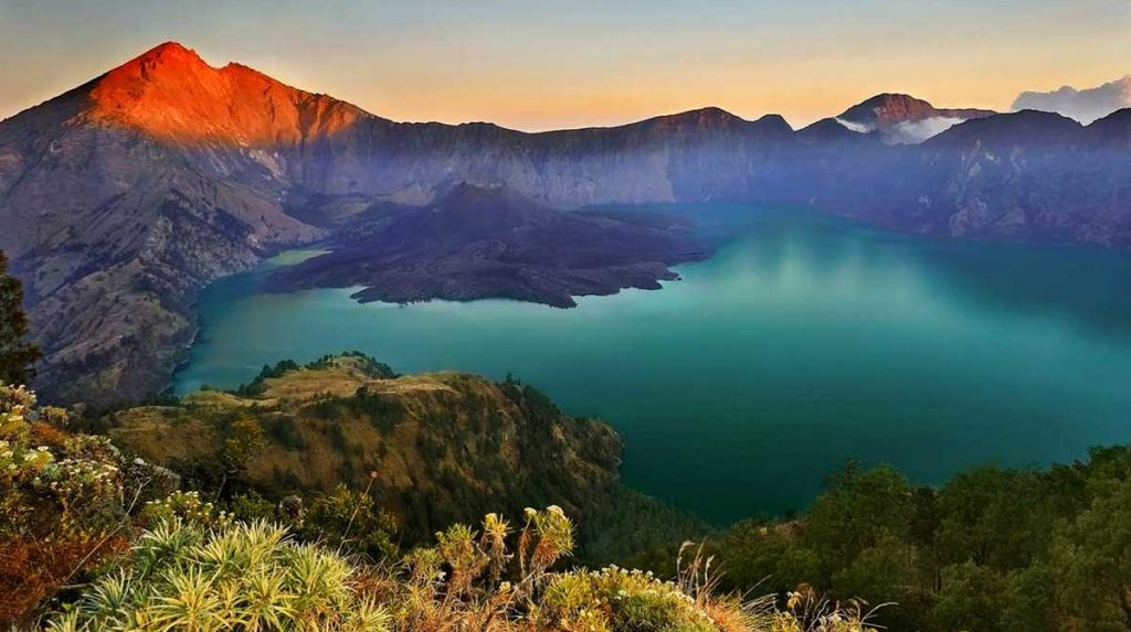 gunungrinjanilombok21