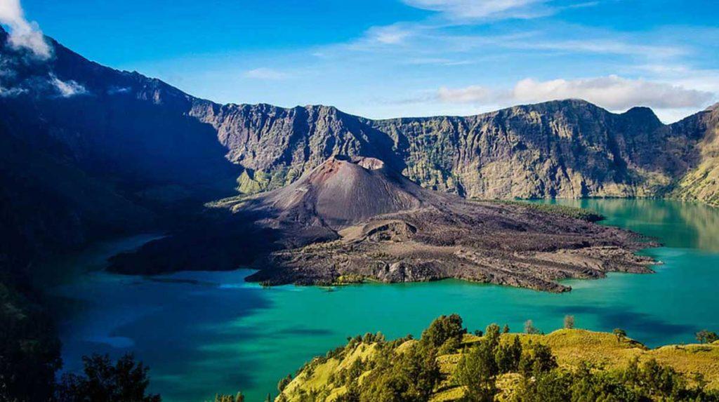gunungrinjanilombok30