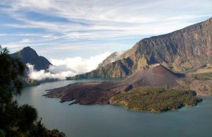 view-from-central-lombok